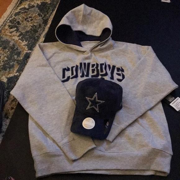 3f05accea NFL Tops | Newgreat Dallas Cowboy Combo | Poshmark